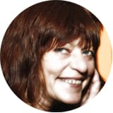Anneke Zonneveld