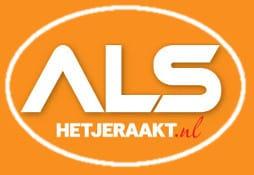 als_logo_nieuw