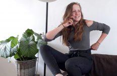 Castricumse bollebozen verrast met excellente examenuitslag