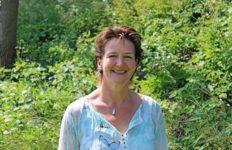 Anita Veldt