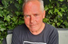 Peter Mabelus